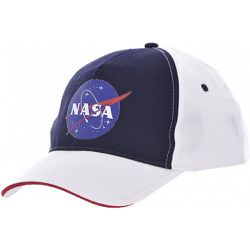MULTI-BALL CAP - Nasa - Modalova