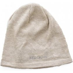 KLOE - Redskins - Modalova