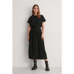 Trendyol Maxi Robe - Black - Trendyol - Modalova