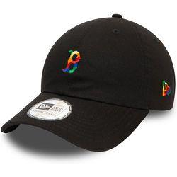 Boston Red Sox Rainbow Pack Casual Classic Cap - newera - Modalova