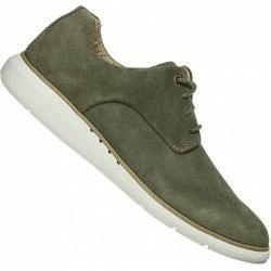 Unstructured VoyagePlain s Chaussures basses 261411417 - Clarks - Modalova