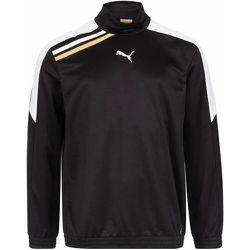 Esito 1/4 Zip s Sweat-shirt d'entraînement 652606-03 - Puma - Modalova