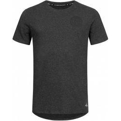X 1. FC Herzogenaurach s Basic T-shirt 571837-17 - Puma - Modalova