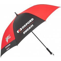 Oxford Ducati Team Grand parapluie 20OXD-UMB - CLINTON ENTERPRISES - Modalova