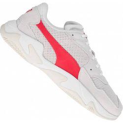 Storm Street s Sneakers 369798-01 - Puma - Modalova