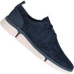 Trigenic Verve Boss Casual s Chaussures en cuir 261480657 - Clarks - Modalova