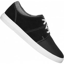 Landry Edge s Sneakers 261398547 - Clarks - Modalova