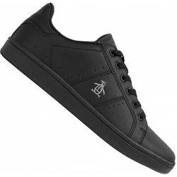 Steadman s Sneakers PEN0054-BLACKMONO - Original Penguin - Modalova