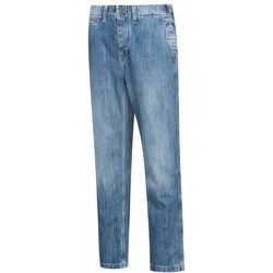 Trade Pinstripe s Relaxed Fit Jean PM204846R-000 - Pepe Jeans - Modalova