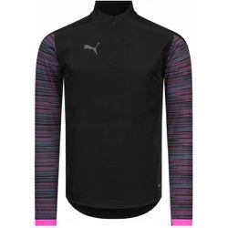 FtblNXT 1/4 Zip s Sweat-shirt d'entraînement 657151-04 - Puma - Modalova