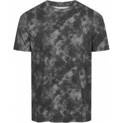 X Porsche Design Graphic s T-shirt 596584-03 - Puma - Modalova