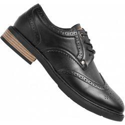 Baxter s Chaussures business PEN0463 - Original Penguin - Modalova