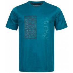 X Porsche Design Graphic s T-shirt 595581-07 - Puma - Modalova