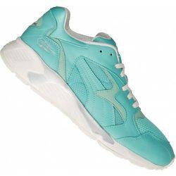 Prevail IR Reality Trinomic Sneakers 370873-01 - Puma - Modalova