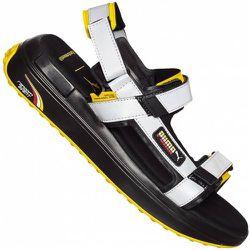 X Randomevent Future Rider s sandales 373459-01 - Puma - Modalova