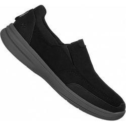 Step Stroll Edge Slip On s Chaussures en cuir 261489707 - Clarks - Modalova