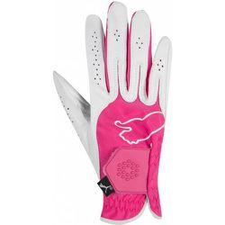 Gant de golf droit pour dames Performance Monolines 908038-04 - Puma - Modalova