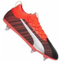 ONE 5.2 SG s Chaussures de foot 105617-01 - Puma - Modalova