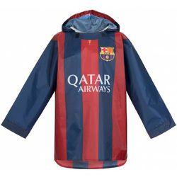 FC Barcelona Veste de pluie Poncho - FC Barcelona - Modalova