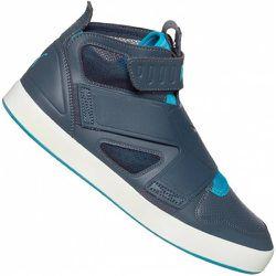 El Rey Future Mid s Sneakers 354544-10 - Puma - Modalova