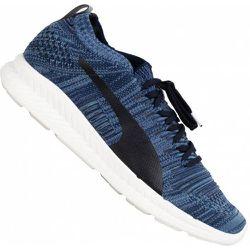 Ignite evoKNIt 3D Mélanie Chaussures de running 190905-01 - Puma - Modalova