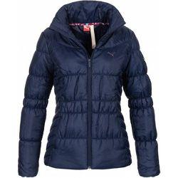 Essential Padded s Veste d'hiver 830068-03 - Puma - Modalova