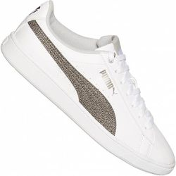 Vikky V2 Metallic SoftFoam+ s Sneakers 373227-02 - Puma - Modalova