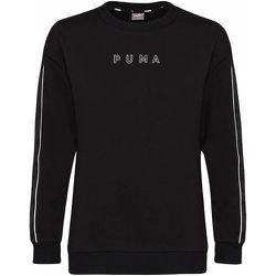 Style Cath High Neck s Sweat-shirt 587683-01 - Puma - Modalova
