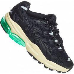 X Rhude CELL Alien Unisexe Sneakers 370875-01 - Puma - Modalova