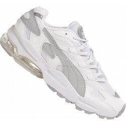 CELL Alien OG Sneakers 369801-21 - Puma - Modalova