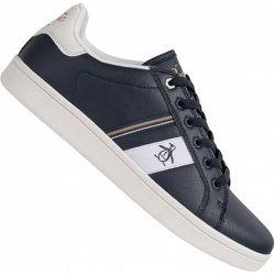 Steadman Retro s Sneakers PEN0396-BANDE SAPHIR FONCÉ - Original Penguin - Modalova