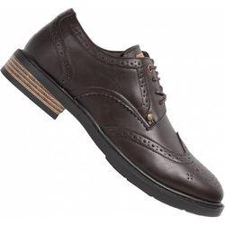 Baxter s Chaussures business PEN0463-MARRON - Original Penguin - Modalova