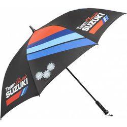 Team Classic Suzuki Racing Grand parapluie 18 SUZUKI-UMB CLASSIQUE - CLINTON ENTERPRISES - Modalova