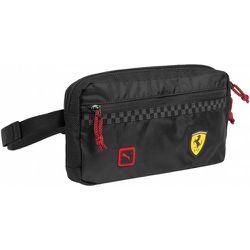 X Scuderia Ferrari Sac banane pour supporteurs 076885-02 - Puma - Modalova