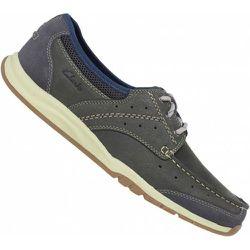 Ramada Derby English s Chaussures en nubuck 203588047 - Clarks - Modalova