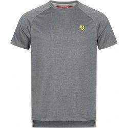 Midlayer Shirt s Maillot 130181014-150 - Scuderia Ferrari - Modalova