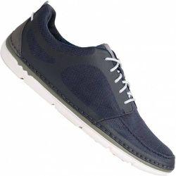 Step Maro Sol s Chaussures basses 261403217 - Clarks - Modalova