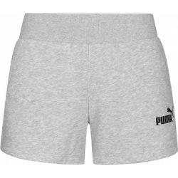 Essentials s Short en sweat pour l'entrainement 853911-04 - Puma - Modalova