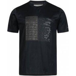 X Porsche Design Graphic s T-shirt 595581-01 - Puma - Modalova