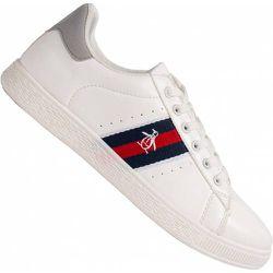 Plane s Sneakers PEN0130-809-BLANC - Original Penguin - Modalova