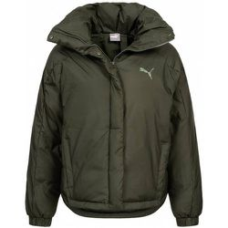 Style s Doudoune 853637-15 - Puma - Modalova