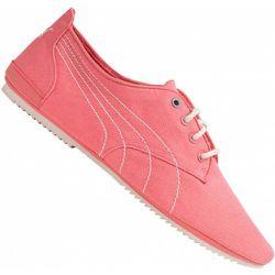 Geselle Canvas Casual s chaussures 353160-04 - Puma - Modalova