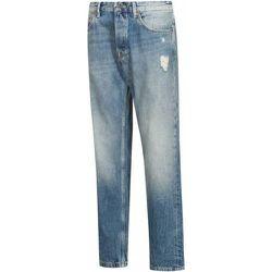 Callen DLX s Jean PM204882R-000 - Pepe Jeans - Modalova