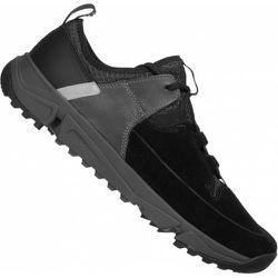 Tri Track Low s Sneakers 261377577 - Clarks - Modalova