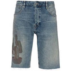 S Short en jean PM800714-000 - Pepe Jeans - Modalova