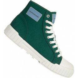 Jeans Biagio s Sneakers S1753BGE - Calvin Klein - Modalova