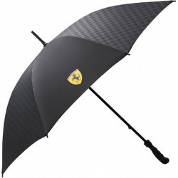 Grand parapluie 130181054-100 - Scuderia Ferrari - Modalova