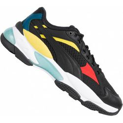 LQDCELL Epsilon Sneakers 371909-12 - Puma - Modalova