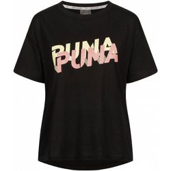 Modern Sports Logo s T-shirt 582937-51 - Puma - Modalova