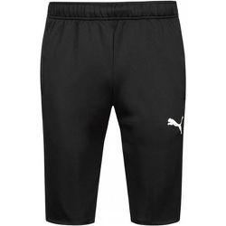 CUP Half Pants s Short longueur aux genoux 656195-01 - Puma - Modalova